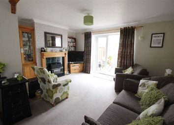 Thumbnail 3 bed property for sale in Boothferry Road, Hessle, East Riding Of Yorkshire