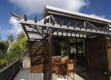 Thumbnail 5 bed villa for sale in Virgin Gorda, Virgin Islands, British Virgin Islands