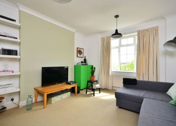 Thumbnail 2 bedroom flat for sale in Hartington Road, Vauxhall