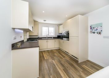 Illett Way, Kilnwood Vale, Faygate RH12. 3 bed semi-detached house for sale