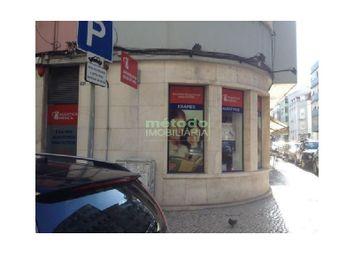 Thumbnail Property for sale in Campo De Ourique, Campo De Ourique, Lisboa