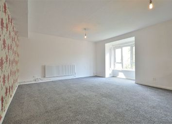 Thumbnail 2 bed flat to rent in Ham Meadow Drive, Ecton, Northampton