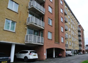 Thumbnail 1 bed flat for sale in Regents Court, North Bank, St.Johns Wood