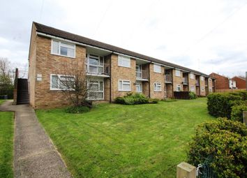 Thumbnail 1 bed maisonette for sale in North Road, Ash Vale