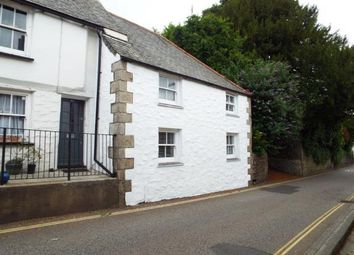 Thumbnail 2 bed semi-detached house for sale in Penryn, Cornwall