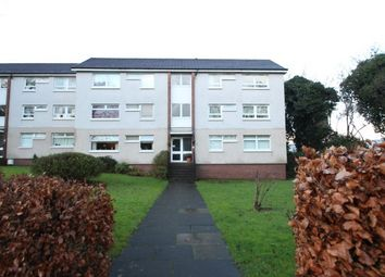 Thumbnail 1 bedroom flat to rent in St. Andrews Drive, Glasgow