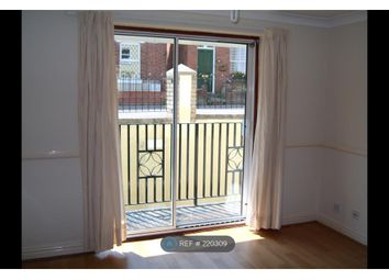 Thumbnail 2 bed flat to rent in St Peter's Street, Colchester