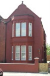 Thumbnail 6 bed shared accommodation to rent in Weaste Lane, Salford