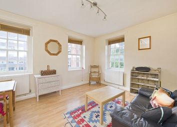 Thumbnail 1 bed flat to rent in Vincent Street, Westminster