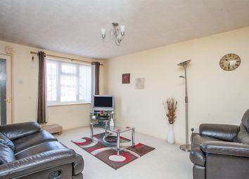 2 bed maisonette to rent in Enville Way, Highwoods, Colchester CO4