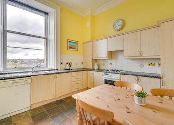 Lancaster Crescent, Flat K, Kelvinside, Glasgow G12