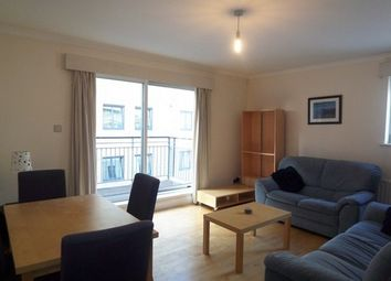 Thumbnail 3 bed flat to rent in Providence Square, Shad Thames, London
