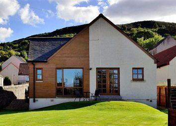 Thumbnail 3 bed detached bungalow for sale in Thistledae, 19B, Whitecraig Road, Newburgh, Fife