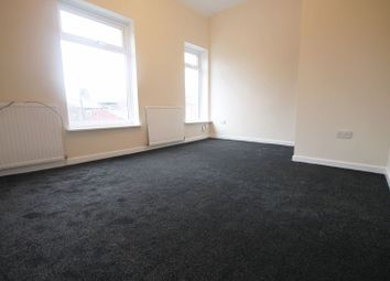 Thumbnail 2 bedroom flat to rent in Morris Green Lane, Morris Green, Bolton, Lancashire.