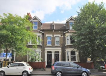 Thumbnail 1 bed duplex to rent in Church Hill, Walthamstow