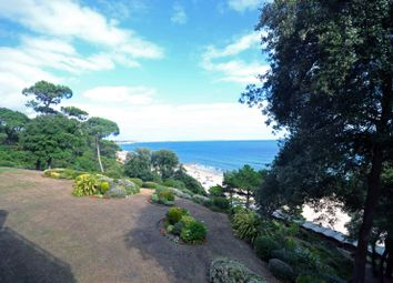 Thumbnail 3 bed flat for sale in Branksome Towers, Branksome Park, Poole, Dorset