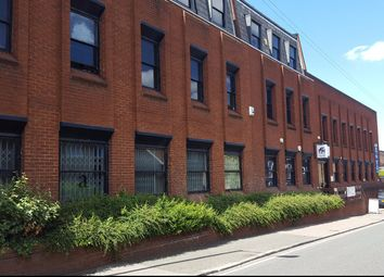 Thumbnail Office to let in Maxet House, Liverpool Road, Luton