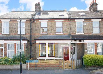 4 bed property for sale in Elvino Road, Sydenham, London SE26