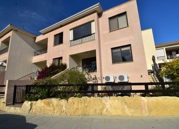 Thumbnail 3 bed apartment for sale in The Vines, Pissouri, Limassol, Cyprus