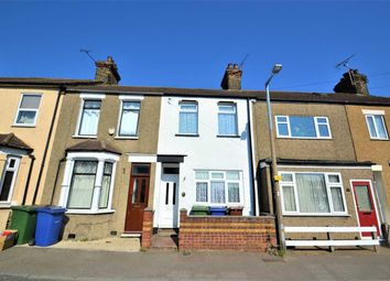 Thumbnail 3 bed terraced house for sale in Whitehall Lane, Essex, Grays