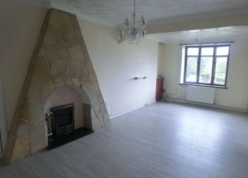 2 bed terraced house to rent in Chemical Road, Morriston, Swansea SA6