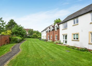 1 bed flat for sale in Swan Lane, Faringdon SN7