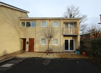 Thumbnail 2 bedroom flat to rent in Bamfield, Whitchurch, Bristol