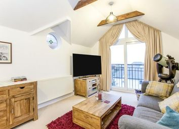 Thumbnail 2 bed flat for sale in Southbourne Road, Southbourne, Bournemouth