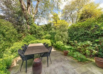 Thumbnail 4 bed semi-detached house for sale in Westbourne Park Road, London