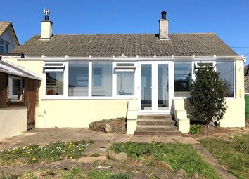 Thumbnail 3 bed bungalow for sale in Langdale, 2 Carne Close, Leedstown