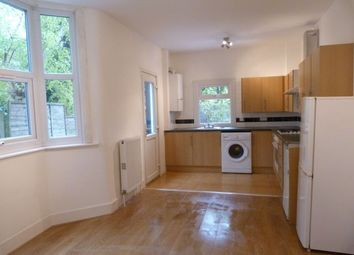 Thumbnail 3 bed end terrace house to rent in Meeson Street, Hackney