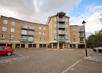 2 bed flat for sale in Rotary Way, Colchester CO3