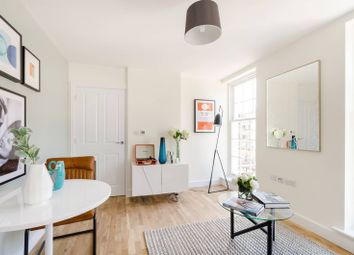 Thumbnail 2 bed flat for sale in Brassey House, Walton-On-Thames