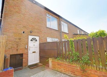 Thumbnail 2 bed maisonette for sale in Wood End Green Road, Hayes