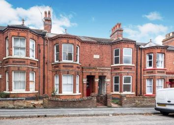 4 bed property for sale in Cambridge Street, Wolverton, Milton Keynes, Buckinghamshire MK12