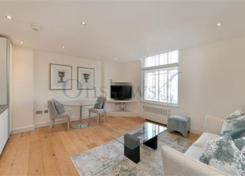Thumbnail 2 bed flat for sale in Arthur Court, Queensway, London