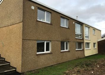 Thumbnail 3 bed property to rent in Ilston Way, West Cross, Swansea