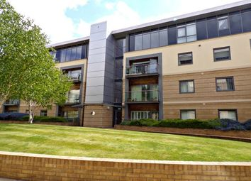 Thumbnail 2 bedroom flat to rent in Grove Park Oval, Newcastle Upon Tyne