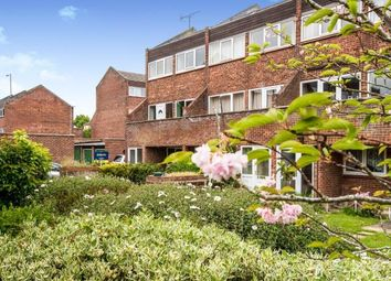 3 bed maisonette for sale in Sprowton Road, Norwich, Norfolk NR3