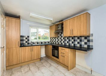 Thumbnail 3 bed property to rent in Stonedale, Sutton Hill, Telford