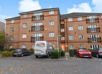 Thumbnail 2 bed flat for sale in Orchid Gardens, Hounslow