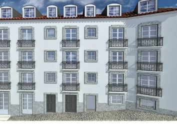 Thumbnail Hotel/guest house for sale in Rua Cais Do Tojo, Lisbon City, Lisbon Province, Portugal