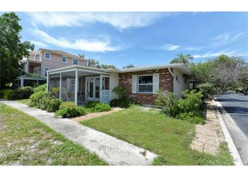 Thumbnail 2 bed villa for sale in 6005 Midnight Pass Rd #S11, Sarasota, Florida, 34242, United States Of America
