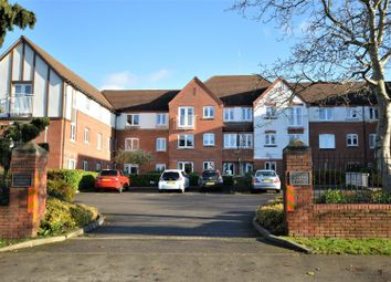 Thumbnail 1 bed flat for sale in Montes Court, St. Andrews Road, Coventry