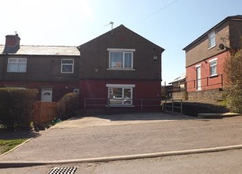 Thumbnail 2 bed property to rent in Ashville Grove, Halifax