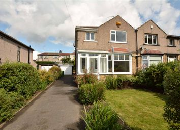 Crowther Avenue, Calverley, Pudsey, West Yorkshire LS28