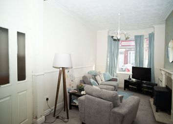 Thumbnail 2 bed terraced house for sale in Sadberge Street, Middlesborough