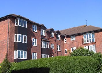 Thumbnail 1 bed flat to rent in Shepherds Court Sheepcote Road, Harrow
