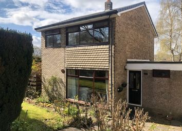 Thumbnail 3 bed link-detached house for sale in Deanery View, Lanchester