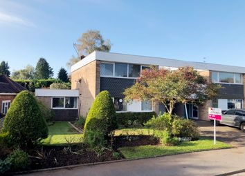 Thumbnail 3 bed end terrace house for sale in Pinewoods Avenue, Hagley, Stourbridge